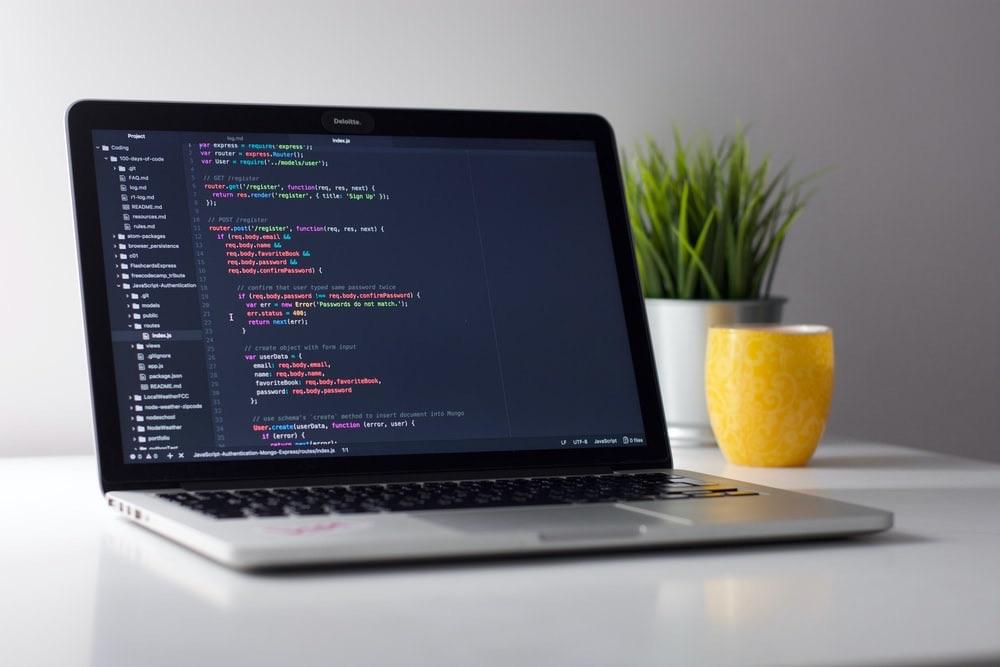 De ce sa alegi Wordpress ca platforma de dezvoltare