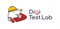 DigiTestLab